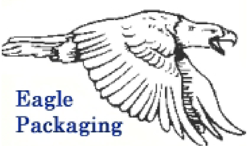 eagle_packaging